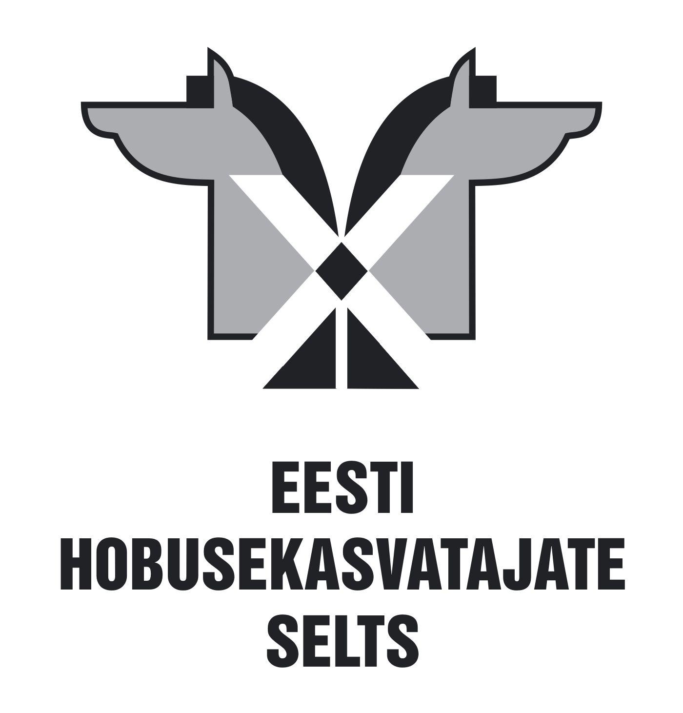 EHSlogo