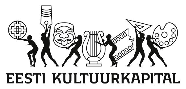 Kulka_logo_must